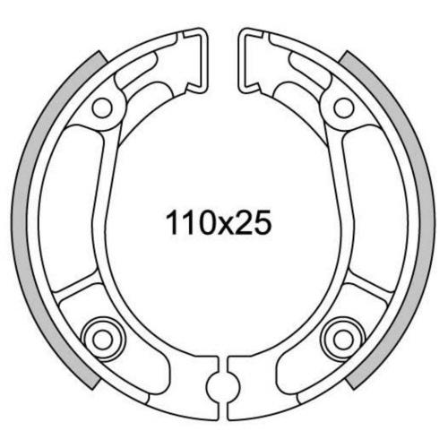 Pioneer Avic D1